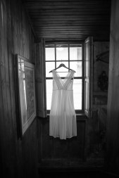Kate_Marshell-5