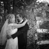 Abby & Tyler - 10.17.15