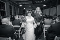 JenJoeWedding-211
