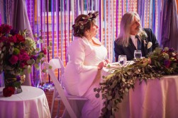 JenJoeWedding-315