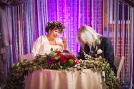 JenJoeWedding-365