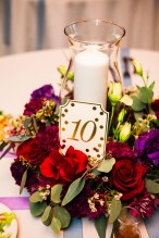 JenJoeWedding-66