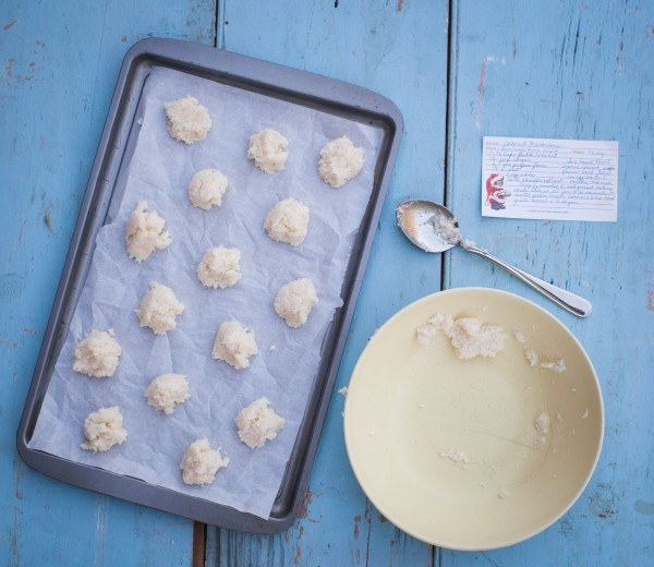 CoconutMacaroons-27