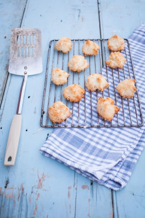 CoconutMacaroons-31