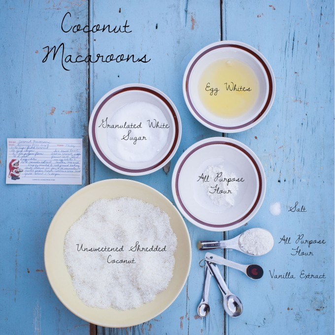 CoconutMacaroons-6