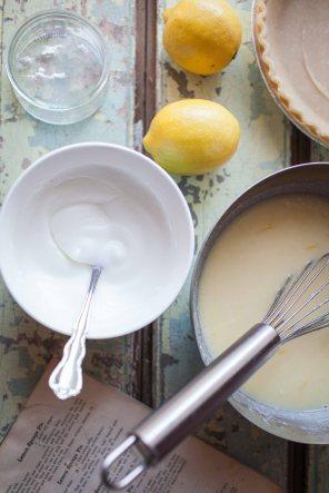 LemonSponge-23