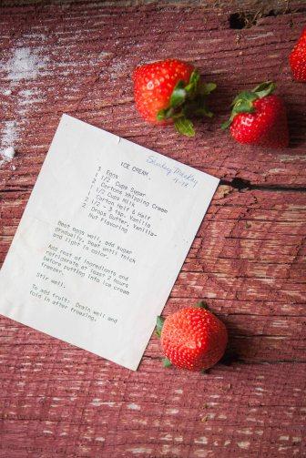strawberryicecream-30
