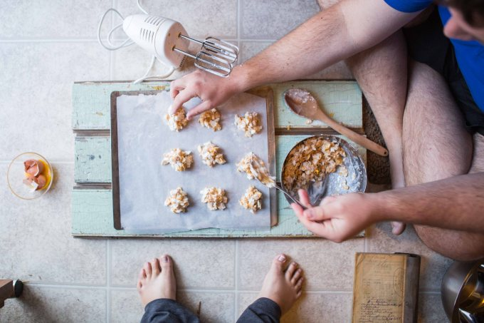CornflakeCoconutCrunchies-33
