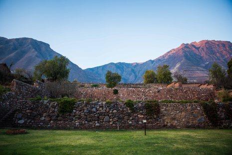 Peru-123