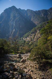 Peru-145