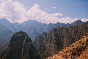 Peru-214