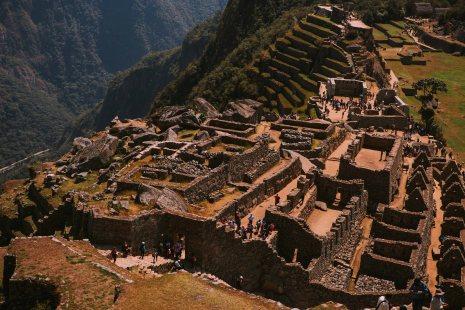 Peru-221