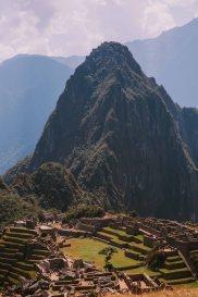 Peru-229