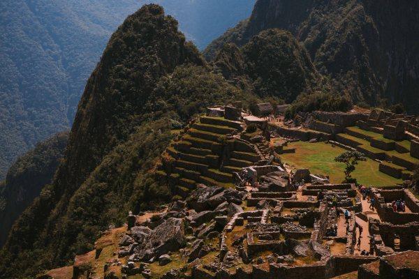 Peru-230