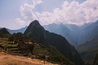 Peru-232