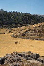 Peru-4