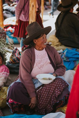 Peru-65
