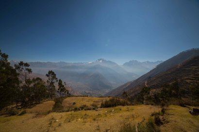 Peru-77