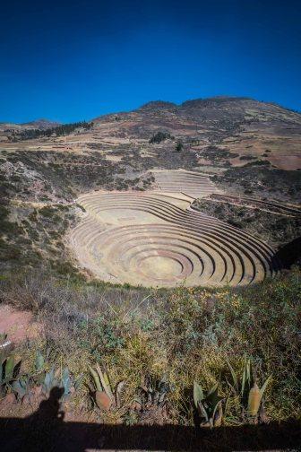 Peru-87