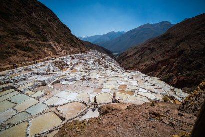 Peru-99