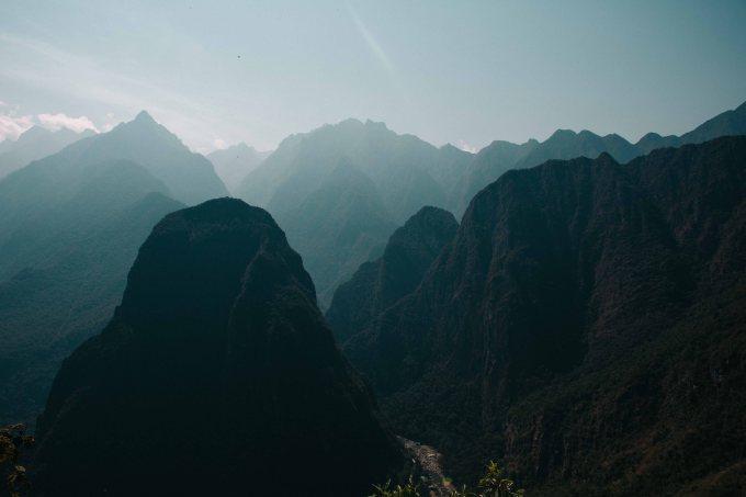 Peru_Manchu-1