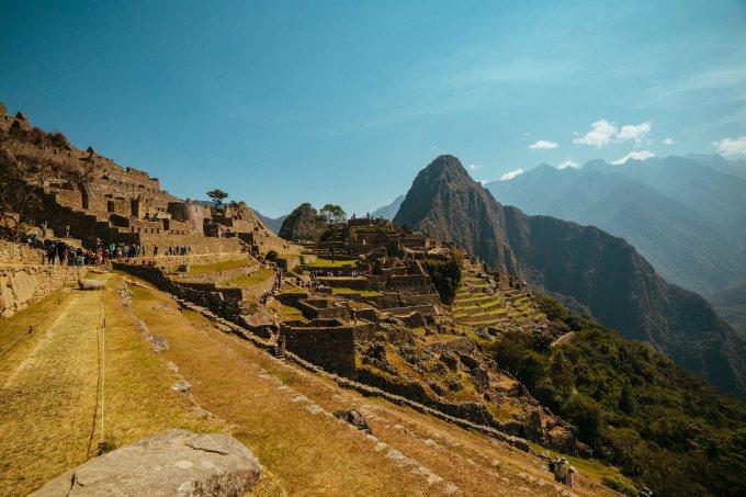 Peru_Manchu-15