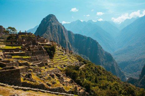 Peru_Manchu-18
