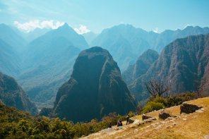Peru_Manchu-19