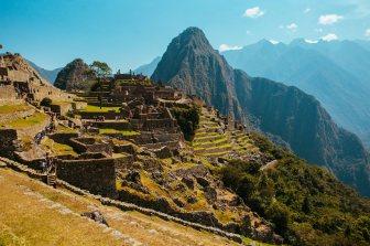 Peru_Manchu-20