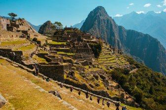 Peru_Manchu-24