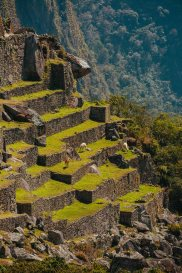 Peru_Manchu-27