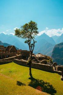 Peru_Manchu-30