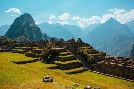 Peru_Manchu-31