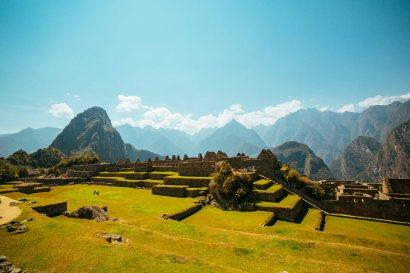 Peru_Manchu-33