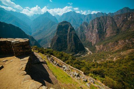 Peru_Manchu-37