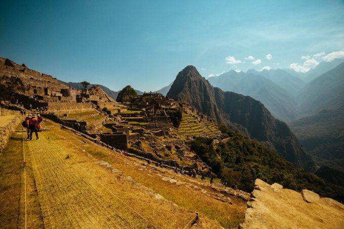 Peru_Manchu-7