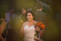 triciatorwedding-700