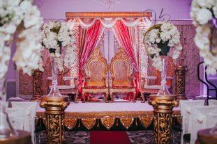 NishHamzaBlog-9