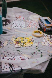 RachelJosh_Blog-116
