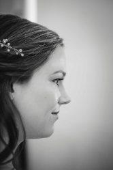 RachelJosh_Blog-15