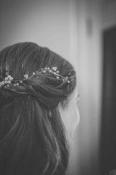 RachelJosh_Blog-16