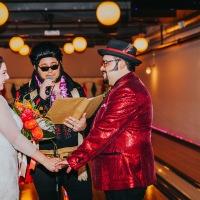 Chelsea & Brandon Wedding - 7.22.18