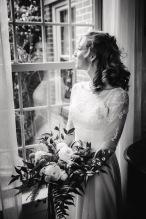 laurenbramwedding-198