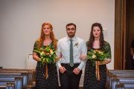 laurenbramwedding-274