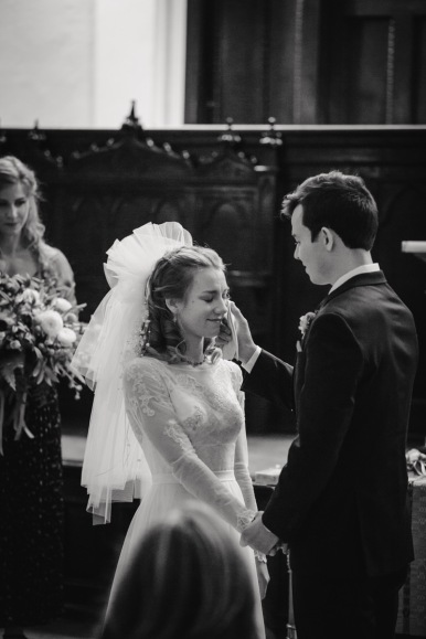 laurenbramwedding-307
