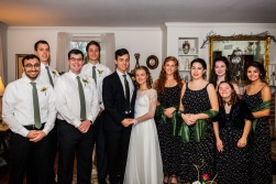laurenbramwedding-38