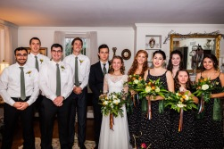 laurenbramwedding-44