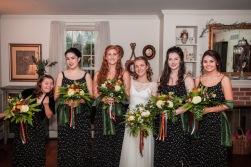 laurenbramwedding-52