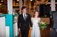laurenbramwedding-664