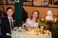 laurenbramwedding-778